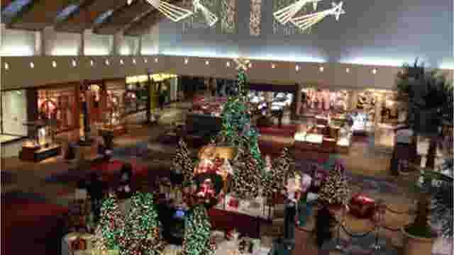 mall hours for thanksgiving black friday - What Time Does The Mall Close On Christmas Eve
