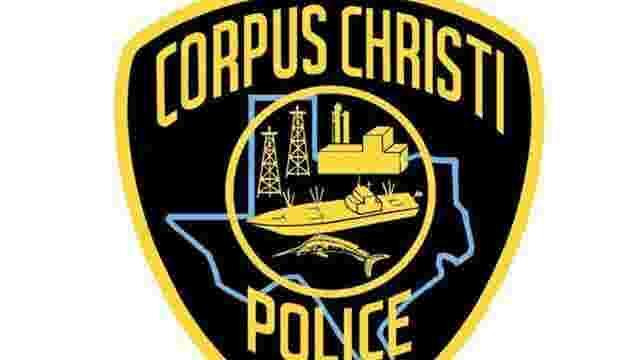 archdiocese of corpus christi