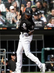 Royals_White_Sox_Baseball_31091.jpg