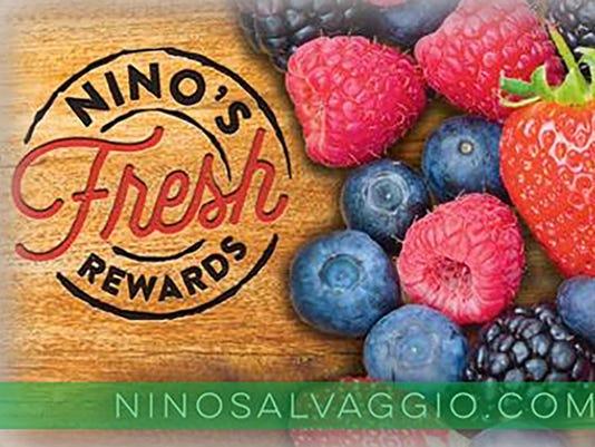 635936512340219706-Fresh-Rewards-Card-Band.jpg