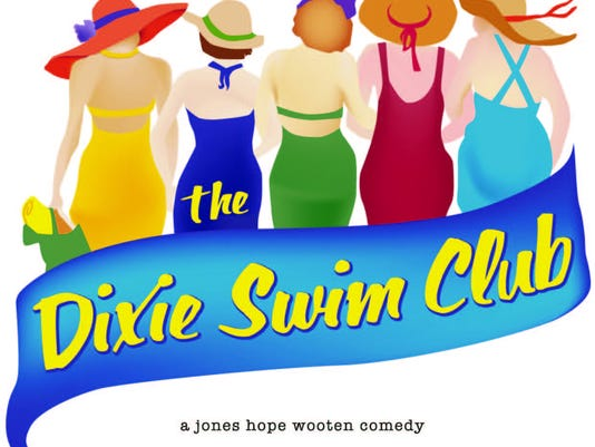 636044828058733865-Dixie-Swim-Club-Logo.jpg