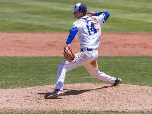 Kayler-Yates-Dixie-Baseball.jpg