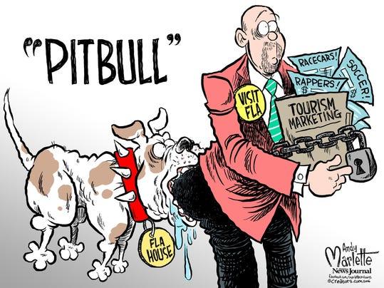 2016.12.13.visitfla-pitbull