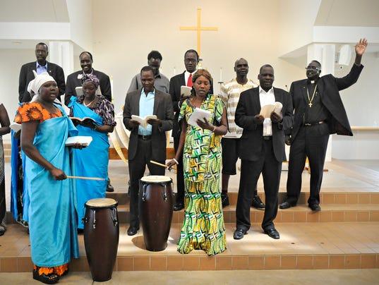 STC 0606 Sudanese Church 001.jpg