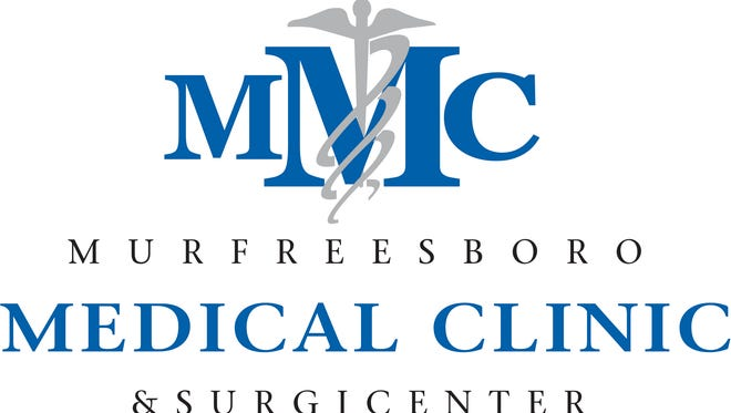 MMC moving medical spa, dermatology and plastic surgery departments to Fountains at Gateway.
