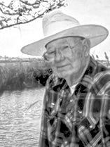 Leonard Green Ellison Jr., 88