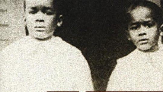 "Richard Wright's memoir, ""Black Boy,"" went to top of"
