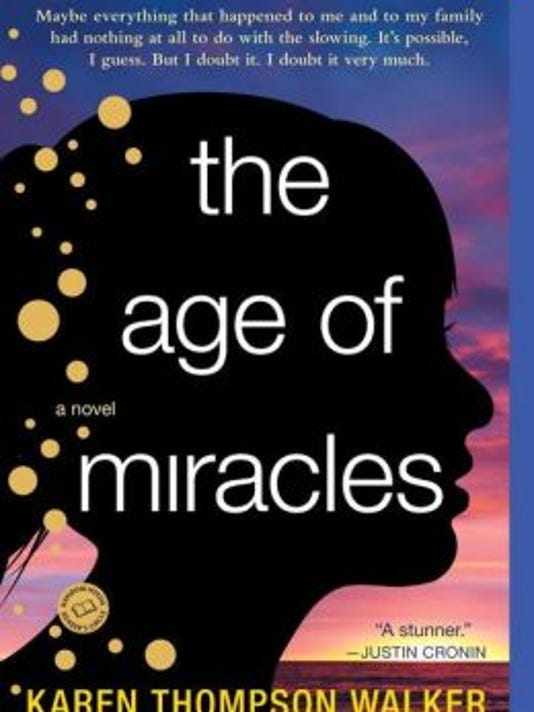ROC 0802 MIRACLES.JPG