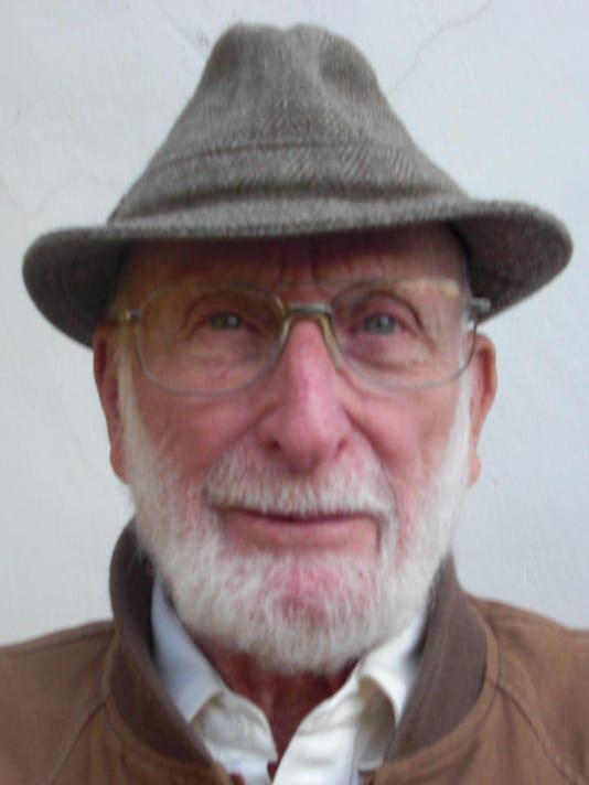 Donald Prell