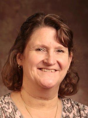 Suzanne Burke Community Press guest columnist