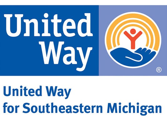 636595718958139927-United-Way-of-Southeastern-Michigan.jpg