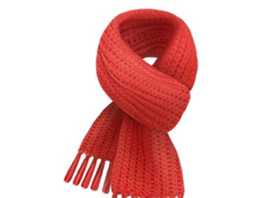 636429266189088966-scarf.jpg