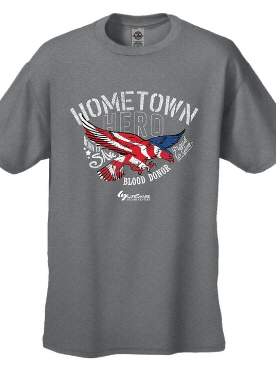 636026353326382079-Hometown-Hero-Flag-Eagle-01.jpg