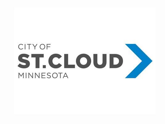 City of St. Cloud.2014.bigger
