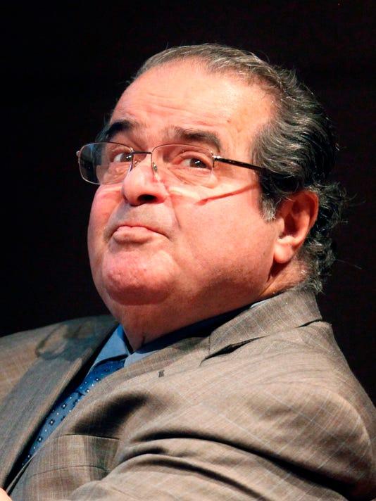 635917529261611641-Scalia.jpg