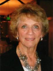 Joanne Haselwood