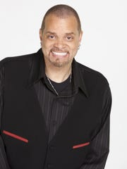 Sinbad is coming to Off The Hook Comedy Club in North