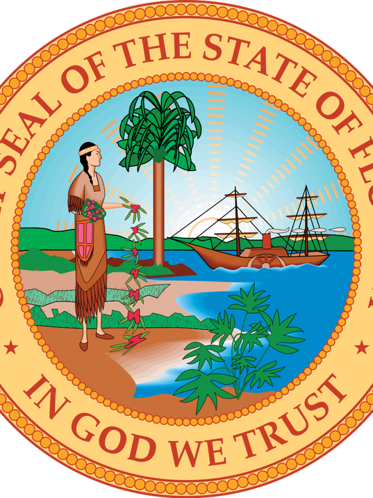 0619-PI-Florida-StateSeal.png