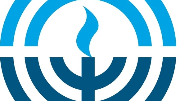 The Jewish Federation of Delaware recently received multiple honor and awards.