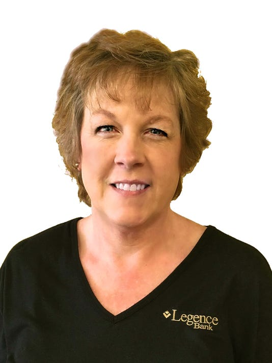 636215726889084895-Gina-Burnett--Professional-Headshot.jpg