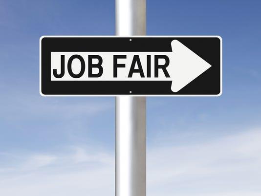 635839670266773588-Job-fair.jpg
