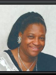 Dr. Deborah (Kittrell) McMillan