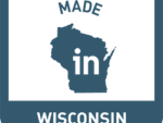 636634617794712419-Made-In-Wisconsin-Logo-Blue-250x250-150x150.png