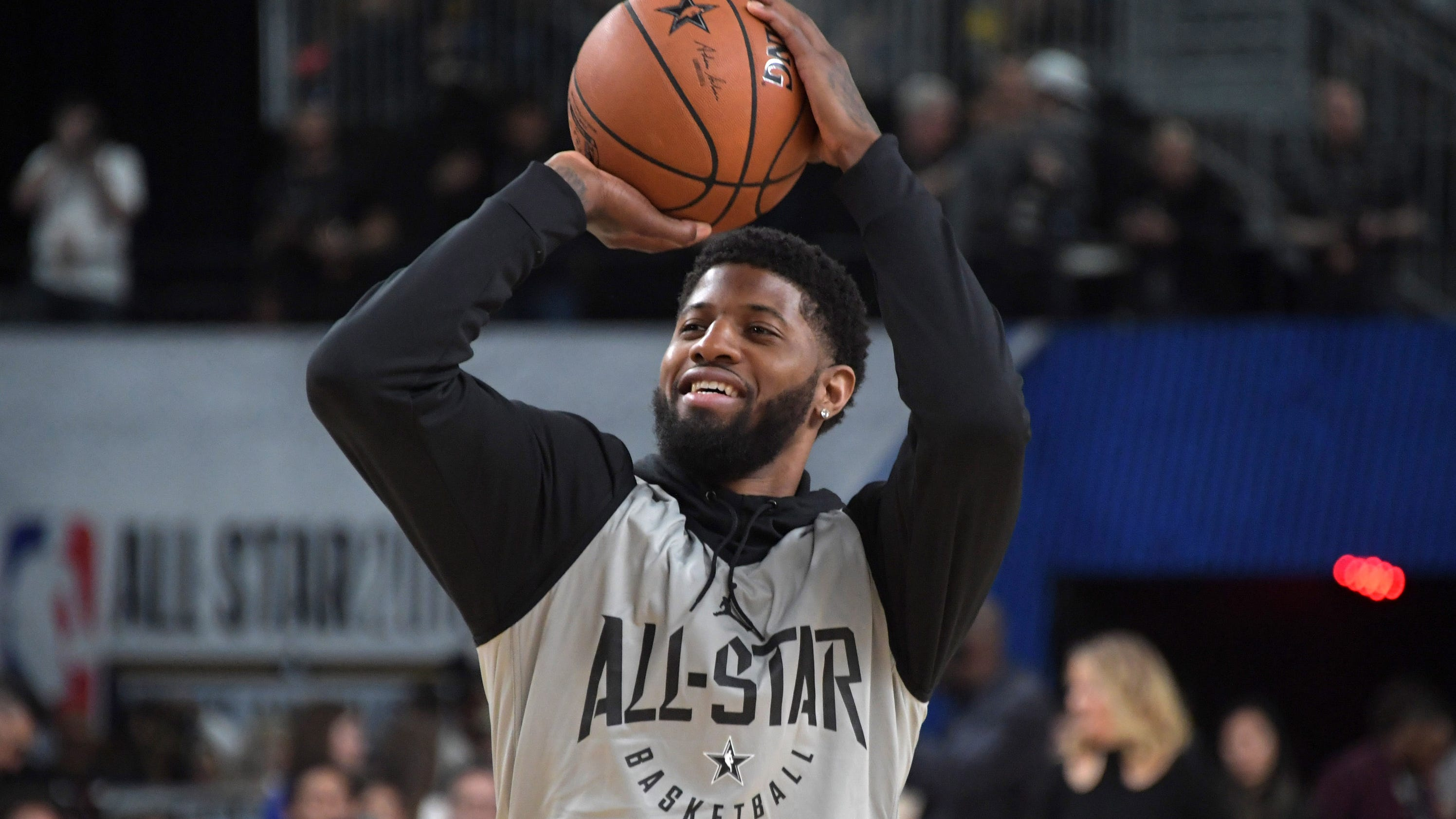 A__all_star_game-team_lebron_practice_97621696