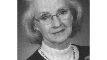 "Elizabeth ""Liz"" Ann Shepley"