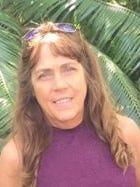 Brenda Slaven Thorn, 58