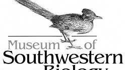 A proposed amendment to state law on wild horses would remove the UNM Museum of Southwestern Biology as official experts and substitute a range task force at New Mexico State University.