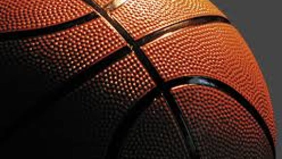 A Polk County fan has been charged with third degree assault and battery after punching a police officer in the face moments after a basketball game in Landrum, S.C. last Friday.