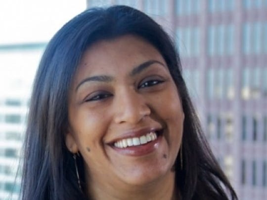Riya Saha Shah is senior supervising attorney at the Juvenile Law Center.