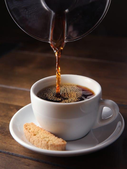 635536286698070412-07-Coffee