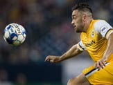 Ugly end sends Nashville SC spiraling to fourth loss in six games