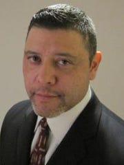 Matthew Aguilar