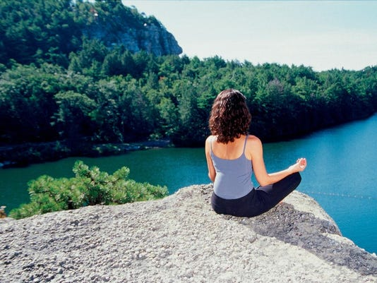 MAIN_YogaOnRock Lower Res