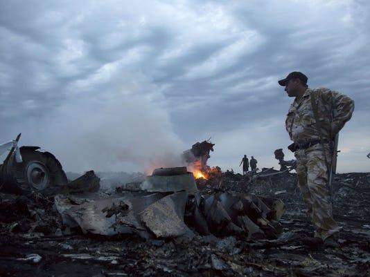MH17_netherlands