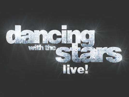 Danciing with the Stars