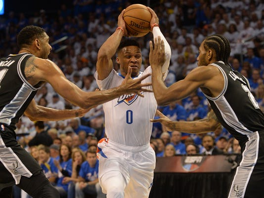 e42d8a93a999 Russell Westbrook s stubbornness needs to come to an end