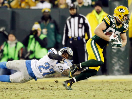 635760710455084793-AP-Lions-Packers-Football-WI