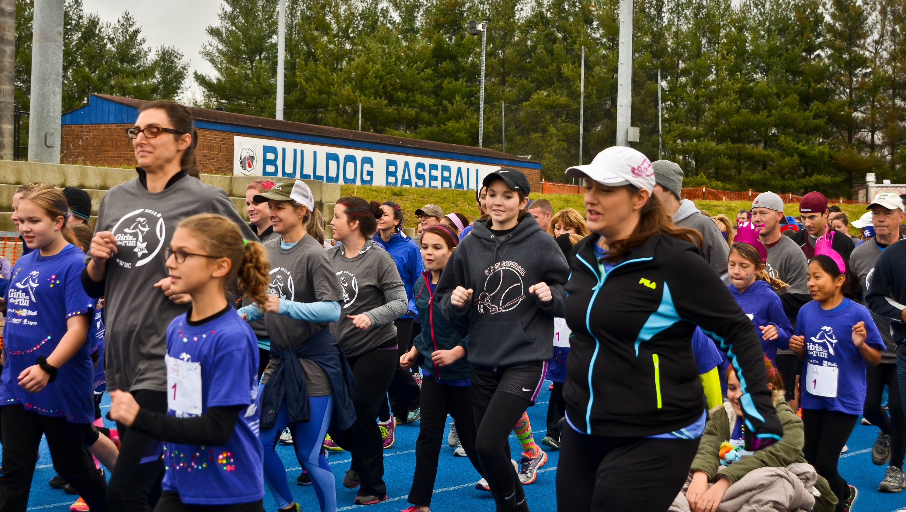 asheville girls Welcome to asheville edge lacrosse, asheville's premier lacrosse club for girls  asheville edge lacrosse is dedicated to growing the game of lacrosse in.