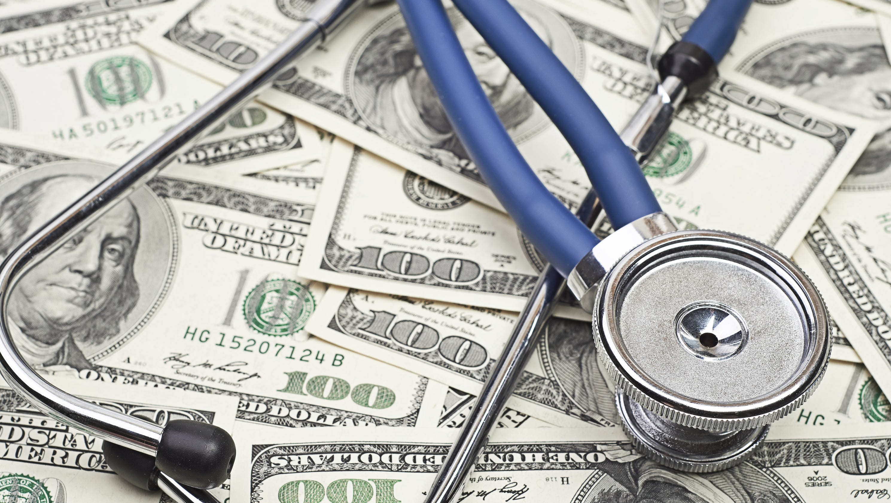 New health plan for small employers emerges from Fond du Lac