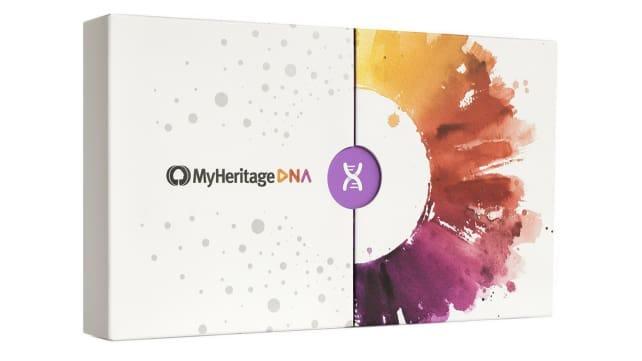 myheritage daten