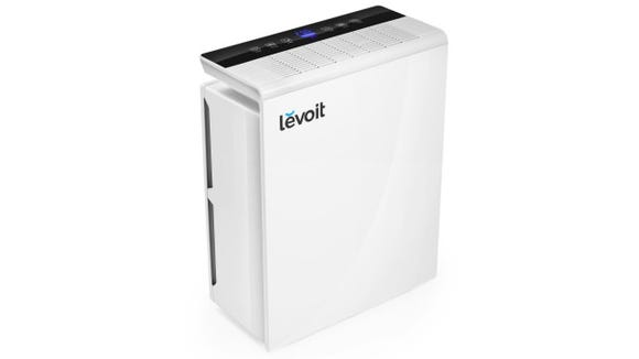 Levoit Air Cleaner