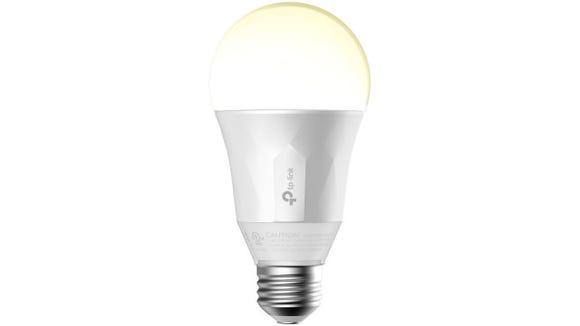 TP-Link Smart Bulb