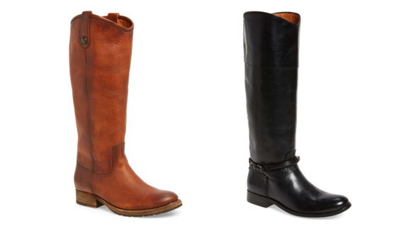 Frye SALE! - Women's Shoes 80% or less of the usual price. Sale footwear from Frye. Everybody loves a bargain, here's a mixture of temporary offers and end of lines according to what is currently available.
