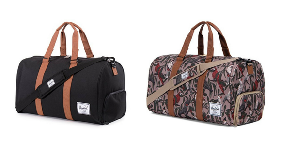 Herschel Supply Co. Duffel