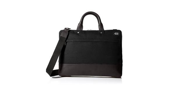 Jack Spade Bag