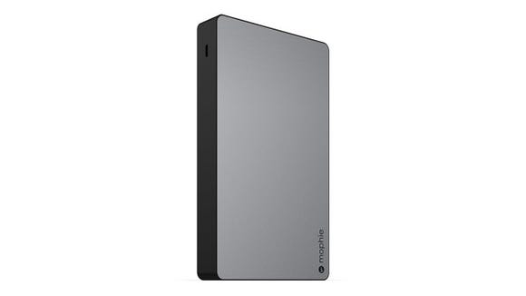Morphie XXL External Battery